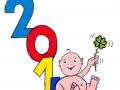 fine-anno-2013-29-12-2013